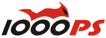 1000PS